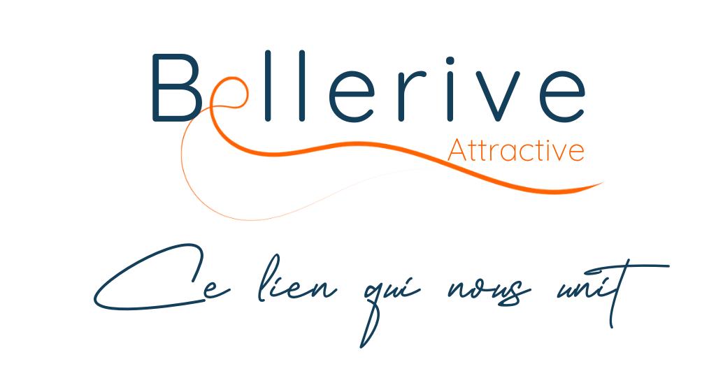 Site du comité de soutien de François Sennepin candidat avec Bellerive Attractive aux élections municipales de Bellerive sur Allier en 2020